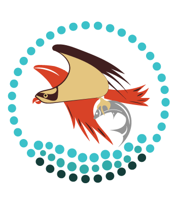 Arnhem Land Coastal Camp