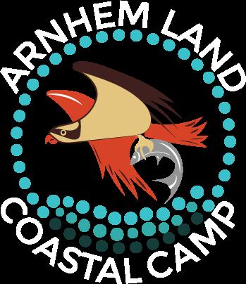 Arnhem Land Coastal Camp